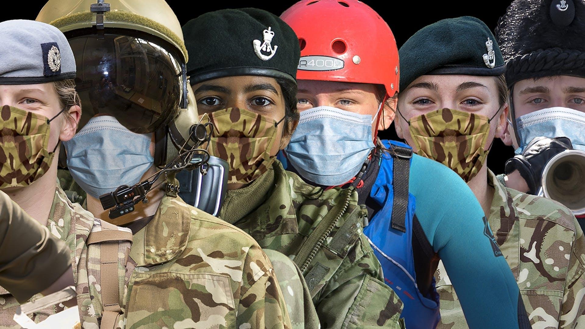 20210211 Web Hdr Somerset Diversity Masks