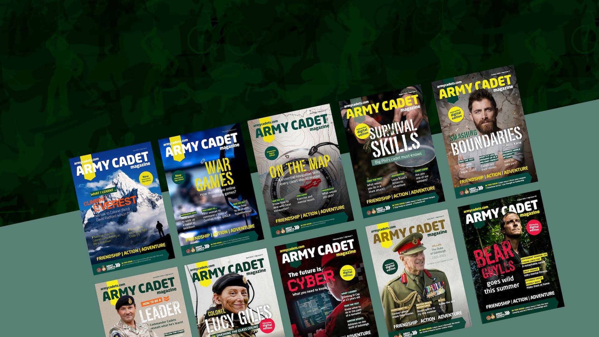 20210927 Magazine Header