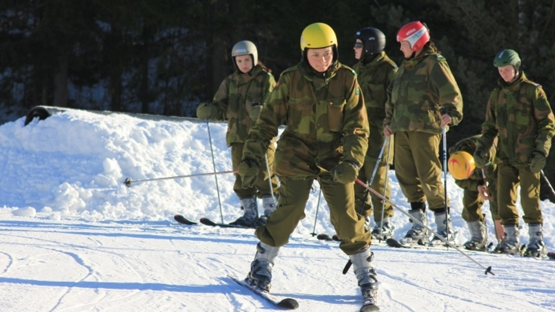 ACF cadets skiing in Norway 1 695 463 c1