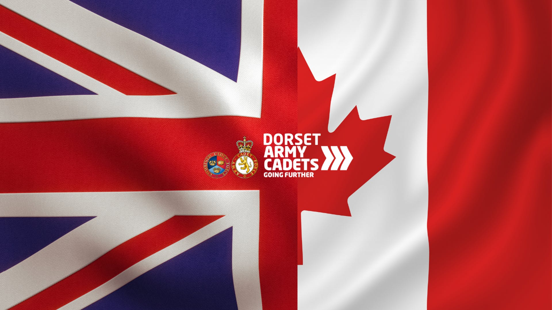 ANGLO CANADIAN v2