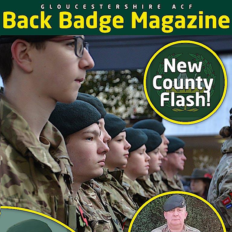 Backbadgemagazine1 cover