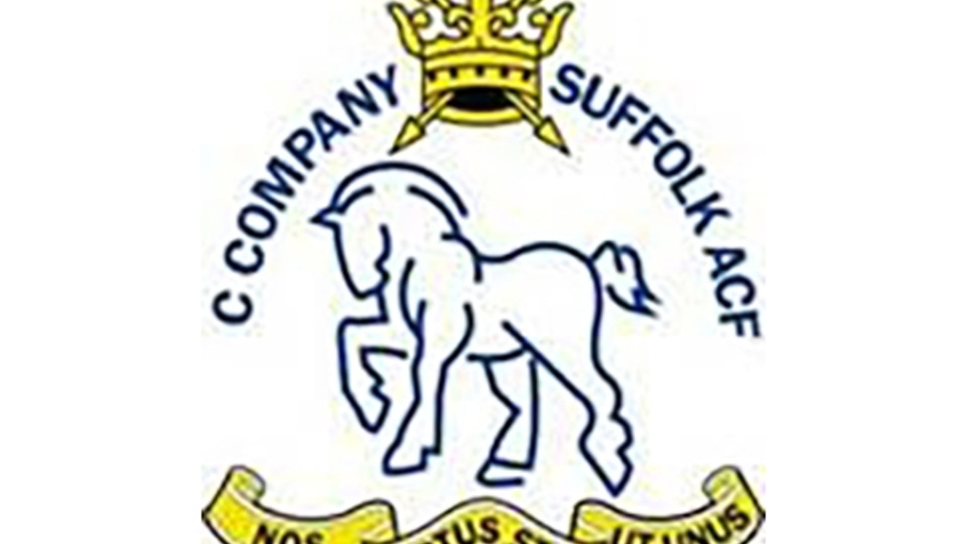 C Coy Logo Events Page Image