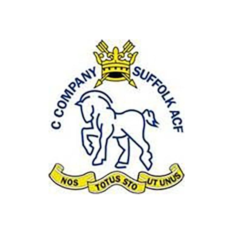 C Coy Logo Events Page Image