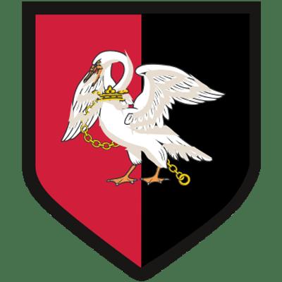 Buckinghamshire 2x