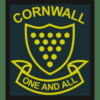 Cornwall 2x