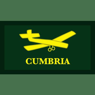 Cumbria 2x
