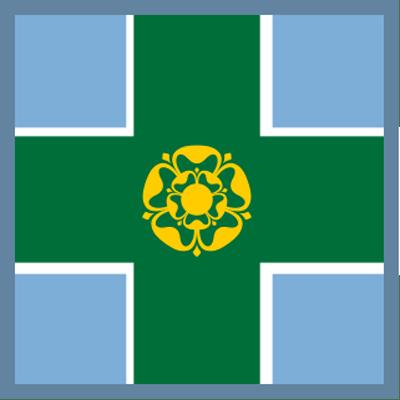 Derbyshire 2x