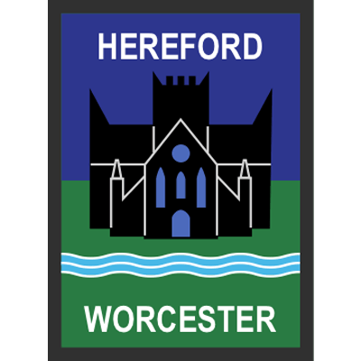 Hereford worcester 2x