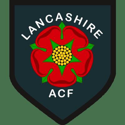 Lancashire 2x