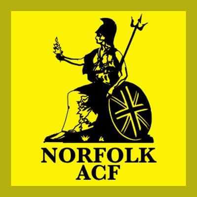 Norfolk 2x