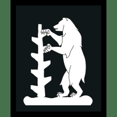 Warwickshire 2x