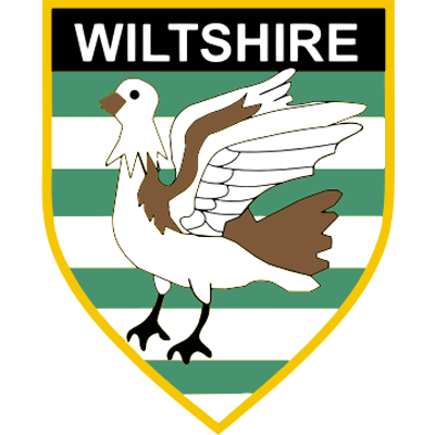 Wiltshire 2x