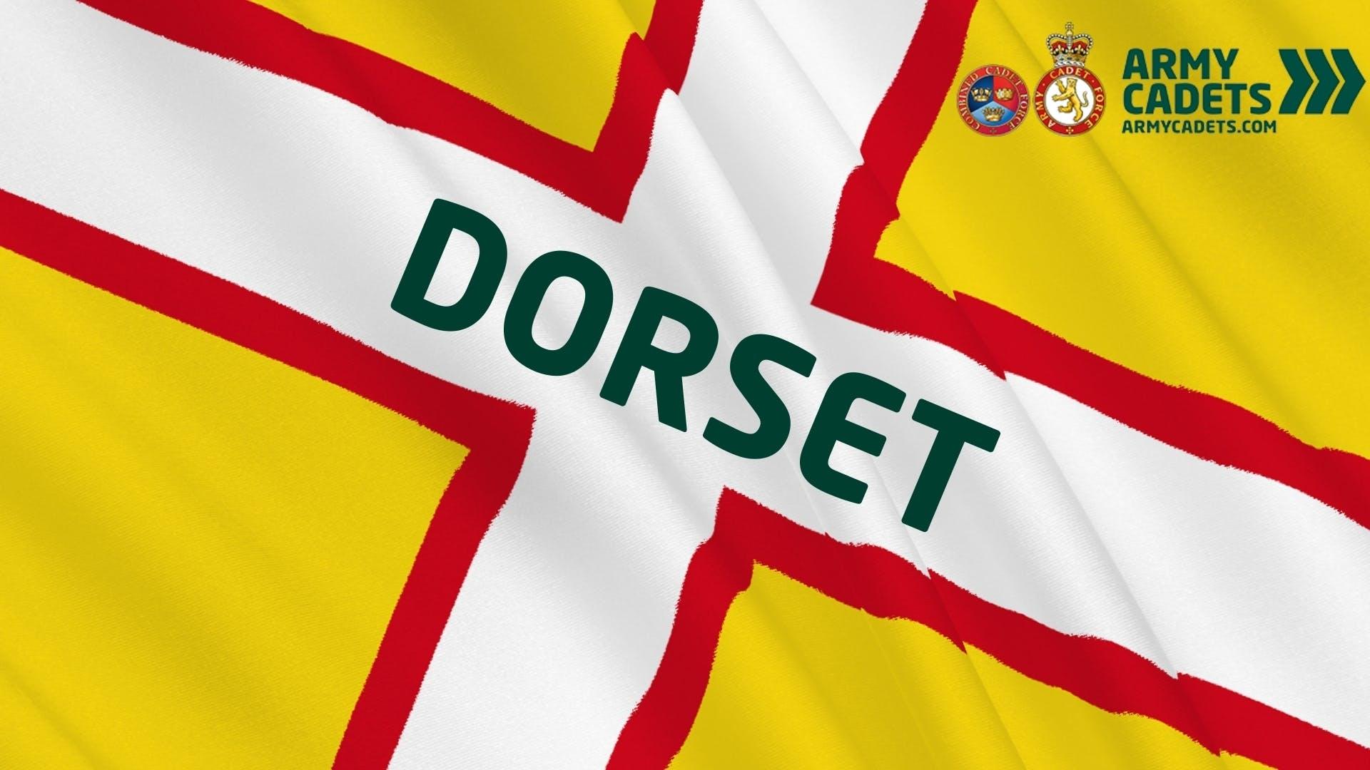 DORSET ACF 2
