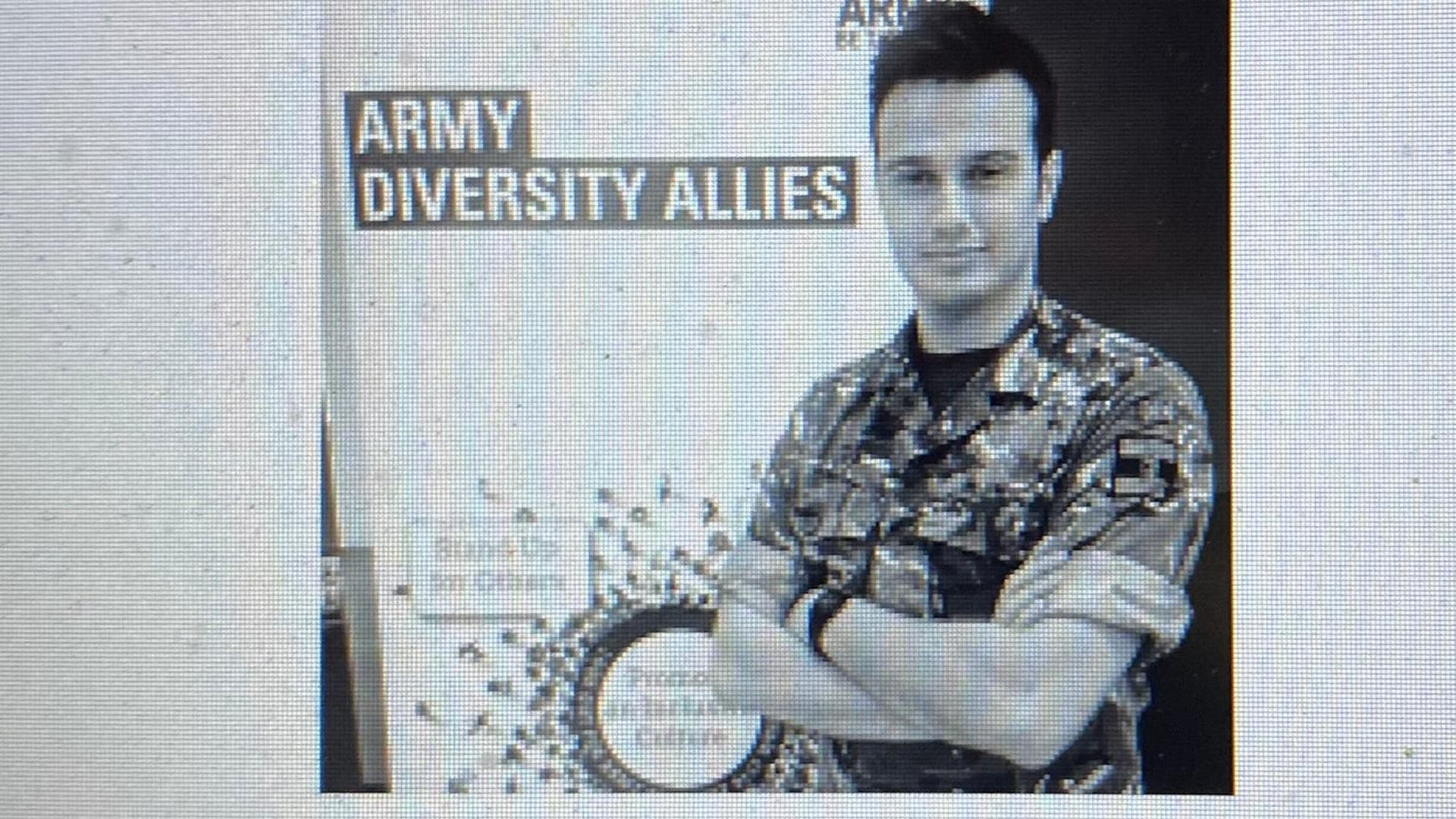 DI Allies Course 13 03 11