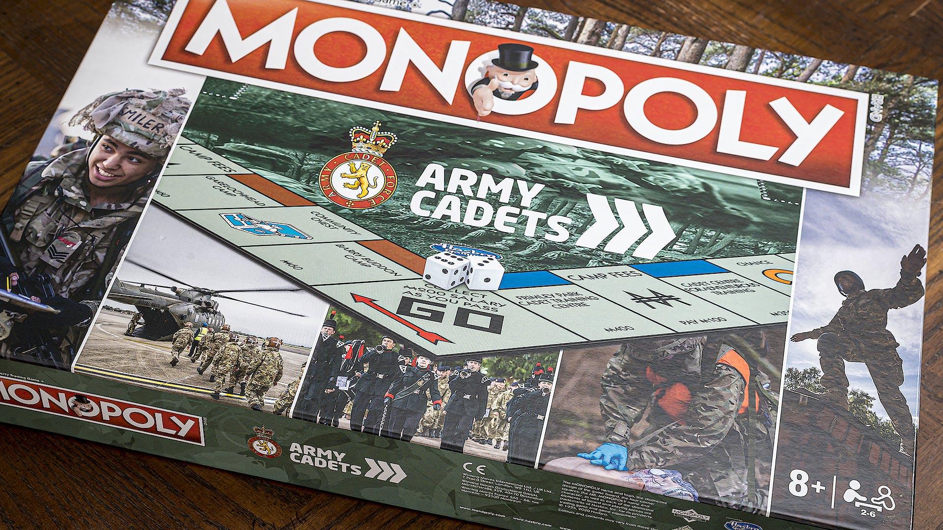 20210713 HERO Monopoly PR929999