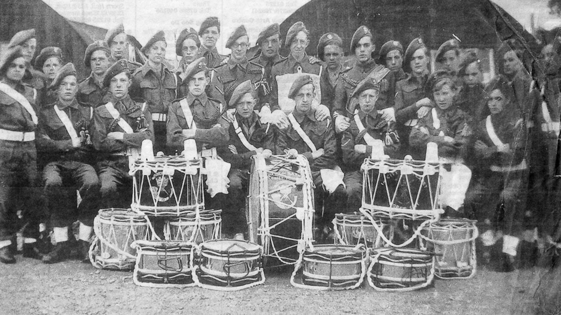 02 19400501 Bath Band