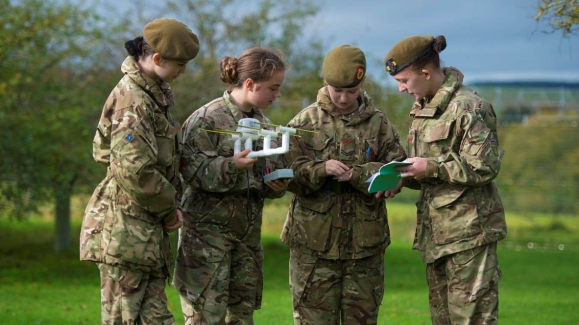 Cadetsstemcamp47 lowres
