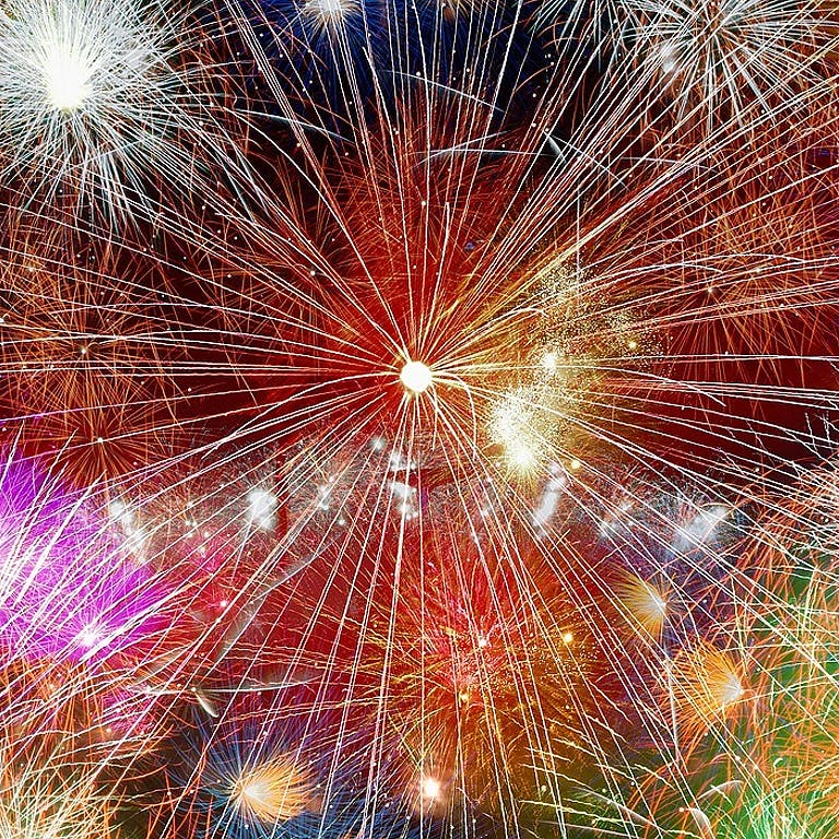Fireworks 2248223 1280