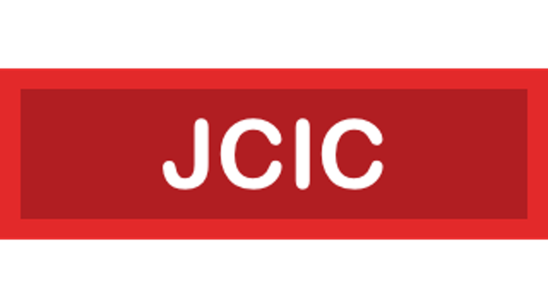 Jcic 2x