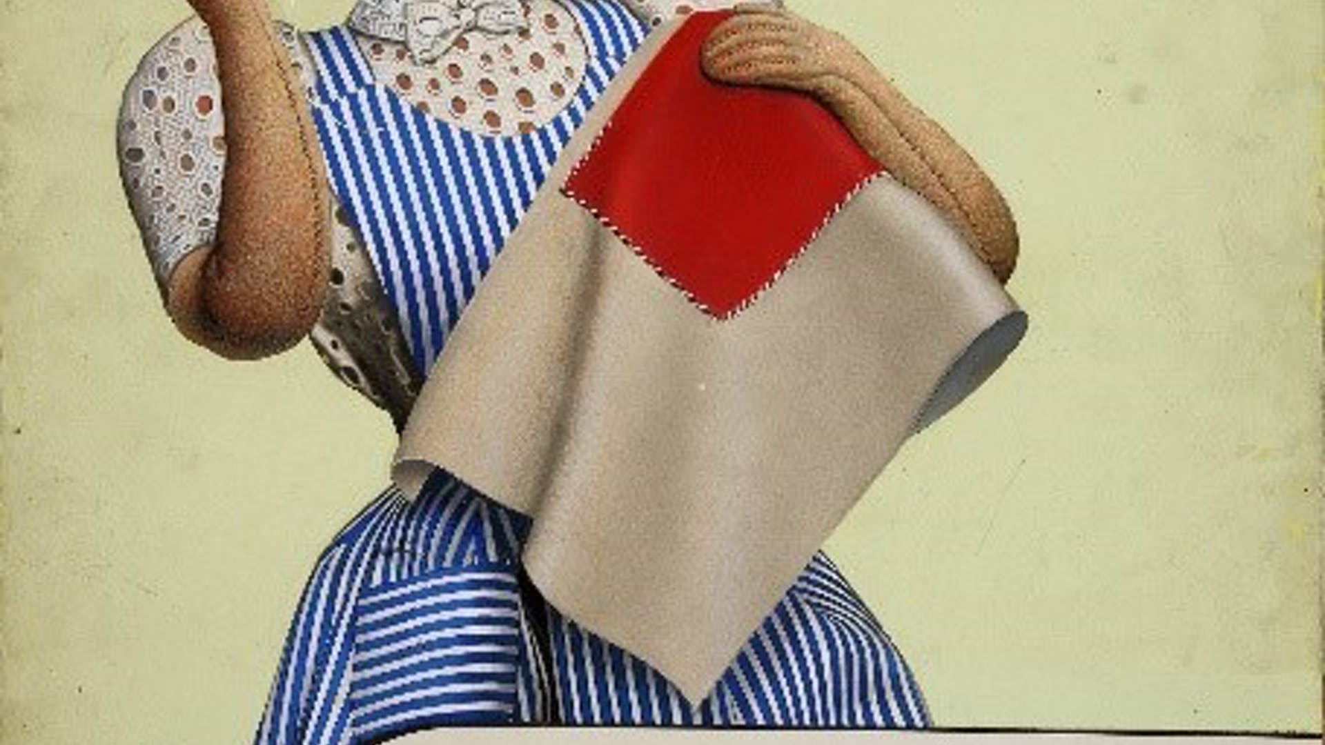 Make do and mend mrs sew and sew